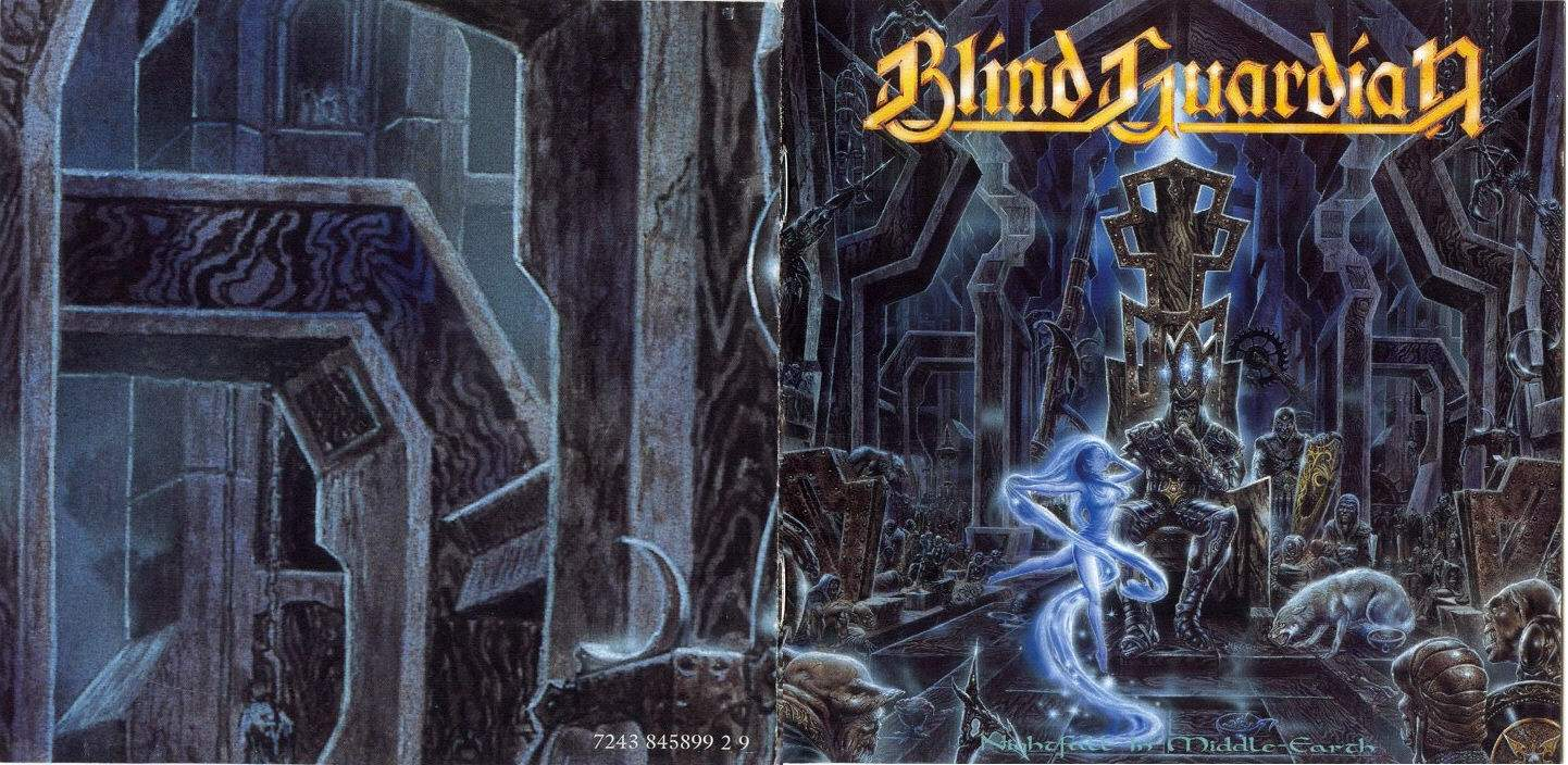 Blind_Guardian_-_Nightfall_in_Middle_Earth