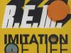 REM-Imitation-Of-Life-247335