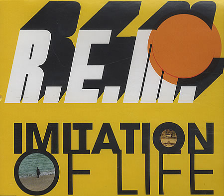 REM-Imitation-Of-Life-247335