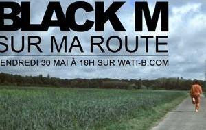 black-m-sur_ma_route