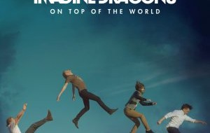 Imagine_Dragons_-_-On_Top_of_the_World-