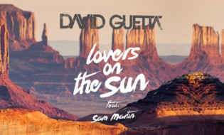 david-guetta-and-sam-martin-lovers-of-the-sun