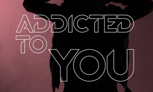 Avicii-Addicted-to-You-2014-1000x1000
