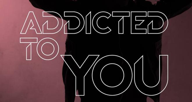 Avicii-Addicted-to-You-2014-1000x1000