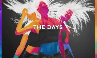 avicii-robbie-williams-the-days-copertina-maxw-600