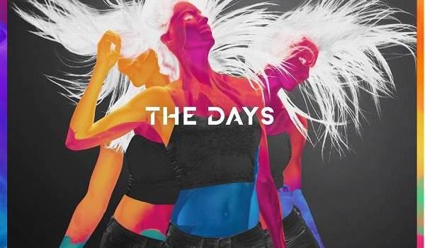 avicii-robbie-williams-the-days-copertina-maxw-600