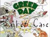 Green_Day_Basket_Case