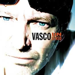 Vasco_rossi_un_senso
