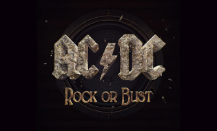 acdc-rock-or-bust-ftd-banner