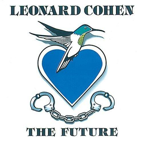 cohen-the-future