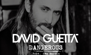 Guetta_Dangerous