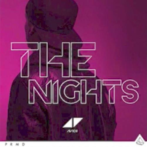 Significato Delle Canzoni The Nights Avicii Il