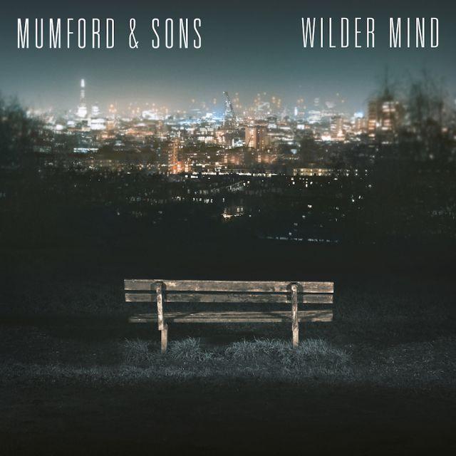 Mumford_WilderMind