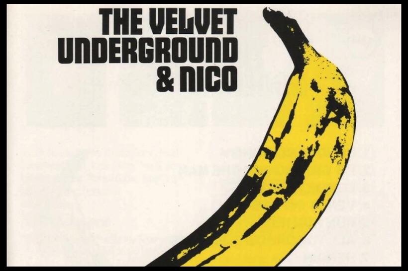 Sunday Morning The Velvet Underground