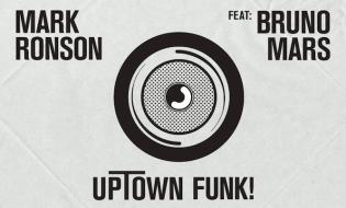 mark-ronson-bruno-mars-uptown-funk-SIGNIFICATO