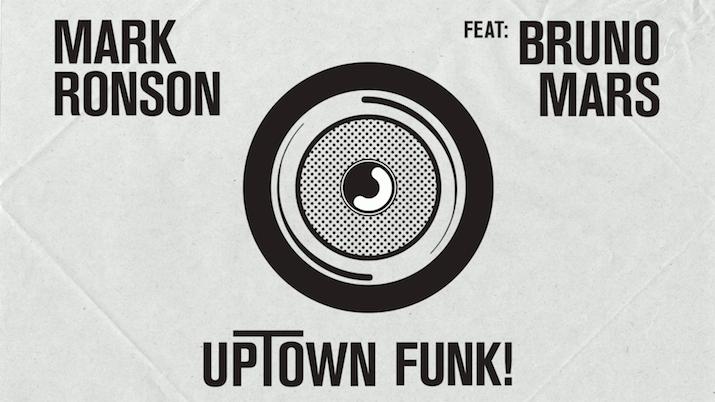 Significato delle canzoni uptown funk mark ronson ft for Clean significato