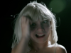 sia-big-girls-cry-significatocanz