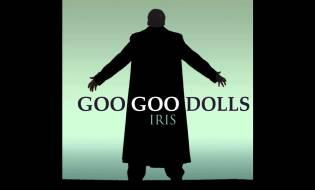 significato_iris_goo_goo_dools