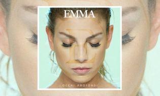 Emma-Marrone-Occhi-Profondi