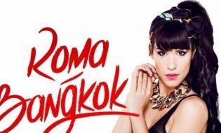 baby-k-roma-bangkok-copertina-750x400