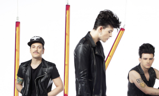 the-kolors-out-classifica