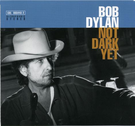not_dark_yet_bob_dylan