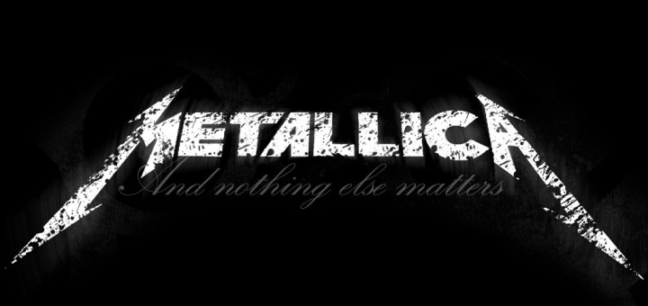 metallica-nothing-else-matters-significato-canzoni