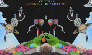 Coldplay-Adventure-Of-A-Lifetime-single1
