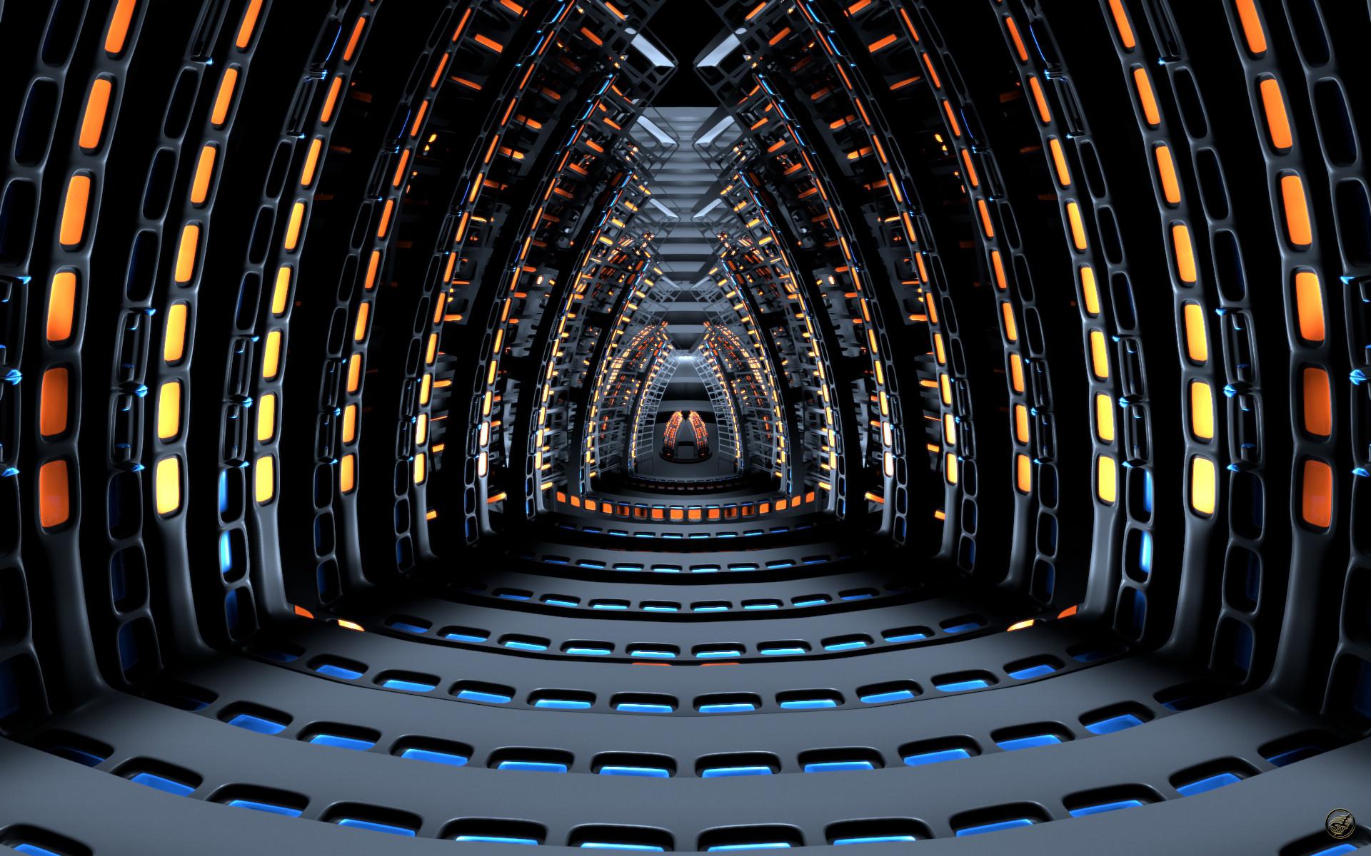 space_oddity_significatocanz