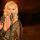 [SANREMO 2016] Cieli Immensi – Patty Pravo