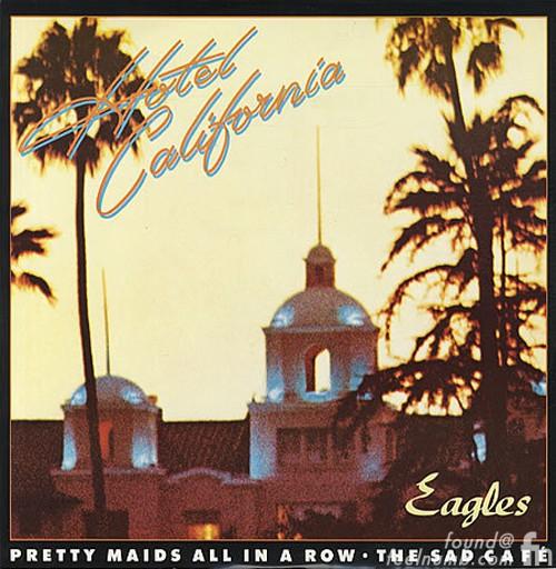 significato_hotel_california_eagles