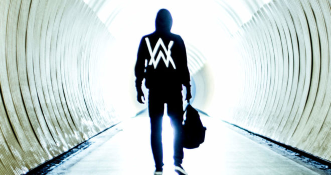 significato-faded-Alan-Walker