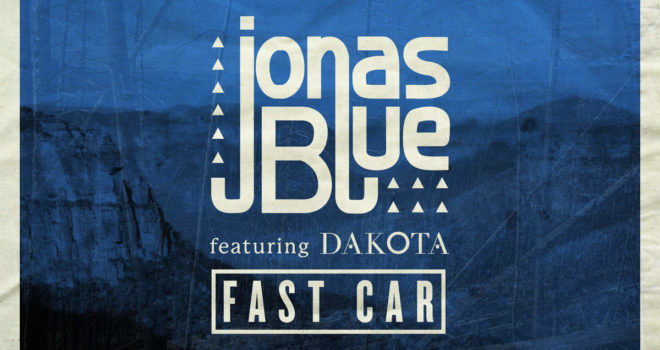 significato-fast-car-jonas-blue-dakota