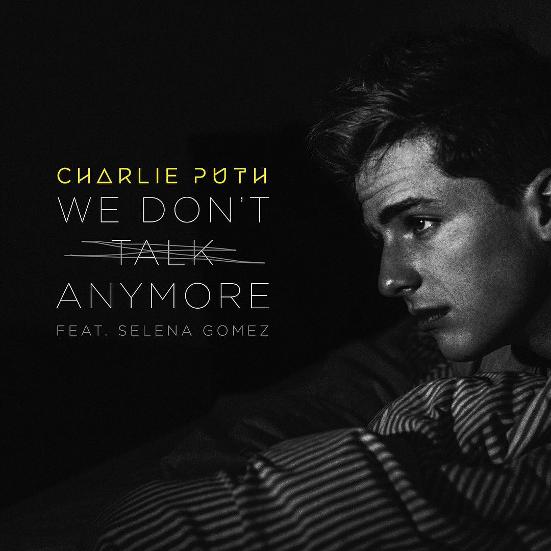 significato-charlie-puth-we-dont-talk-anymore