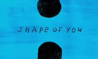 significato-shape-of-you-ed-sheeran