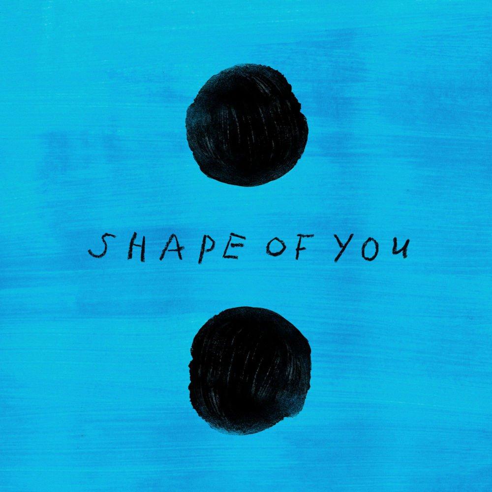 significato-shape-of-you-ed-sheeran