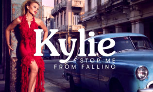 significato-kylie-minogue-stop-me-from-falling
