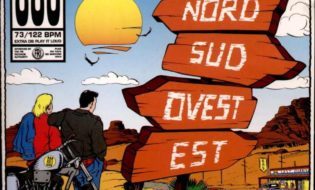 significato-nord-sud-ovest-est