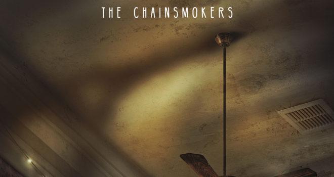 significato-paris-chainsmokers
