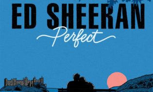 significato-perfect-ed-sheeran