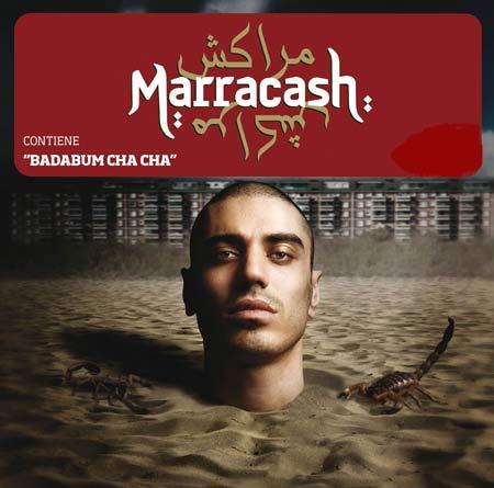 Significato delle canzoni badabum cha cha marracash il significato delle canzoni - Gemelli diversi alla goccia testo ...