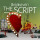 Breakeven – The Script