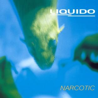 Significato Delle Canzoni Narcotic Liquido Il