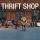 Thrift Shop – Macklemore & Ryan Lewis