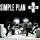 Save you – Simple Plan