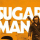 Sugar Man – Rodriguez