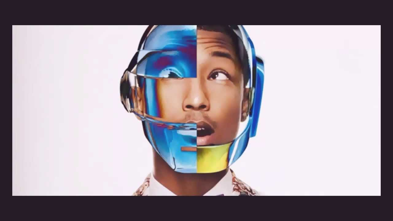 Significato Delle Canzoni Gust Of Wind Pharrell Williams Feat Daft