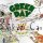 Basket Case – Green Day