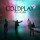 Viva La Vida – Coldplay