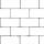 [ALBUM] The Wall – Pink Floyd